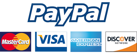 Cómo comprar en todoritmos.com con PayPal, fácil ysencillo