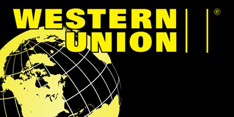 Como pagar con western union facil y sencillo?