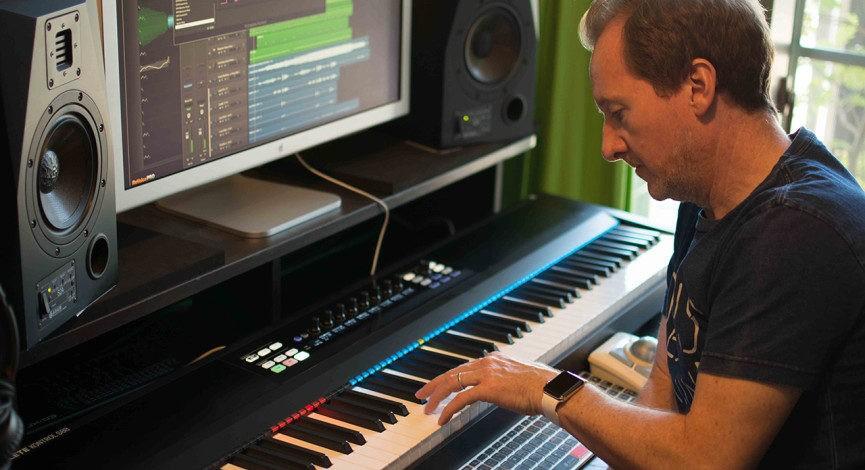11 Datos interesantes sobre la música y el aprendizaje