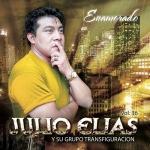 Julio Elias – ▷Ritmo gratis para yamaha【10 estylos】