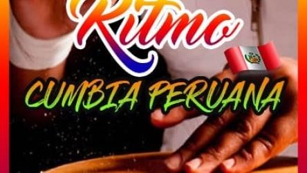 Cumbia Peruana – Ritmo para yamaha Gratis