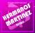 LOS HERMANOS MARTINEZ【RITMO PARA KORG Pa】FULL SAMPLEADO 2020