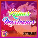 ▷Estos【29】ritmos Mexicanos para yamaha no deben faltar en tu album de coleccion