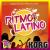 Ritmo korg Pa Enrique Iglesias – EL BAÑO ft. Bad Bunny