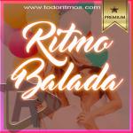 ▷Balada Romantica – ritmo PRO【.sty】yamaha y korg