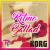 Ritmos balada Pop nuevos 2020 para Korg Pa ★★★★★