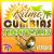 Cumbias tropicales 【11 ritmos】para teclados yamaha