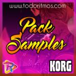 Pianos para korg excelente pack premium gratis