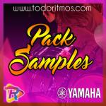 Dyno piano para yamaha s650, 750, 950, 670, 770, 970